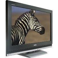 Toshiba Multi System LCD TV Toshiba 32A 3500