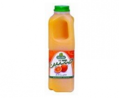 Orange Drink(Sahteen)