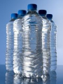 Bottled Water 330