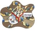 Storage
