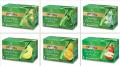 Green Tea(Twinings)