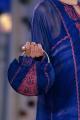 Amina`s Bag