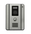 Outdoor Front Camera DRC-40CK