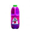 Strawberry Drink(Sahteen )