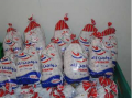 ZAD Chicken Ready For Sale