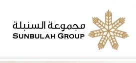Sunbulah group ltd, Company, جدة