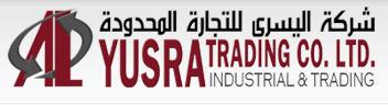 Alyusra Trading Company.Ltd, Jeddah