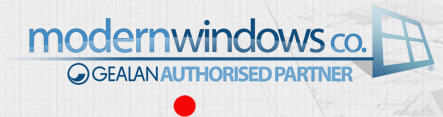 Modern Windows Production, Company, الرياض
