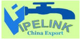 Pipelink exportco.,Limlted, Company, المدينة المنورة