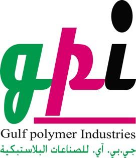 Gulf Polymer Industries, Company, الرياض