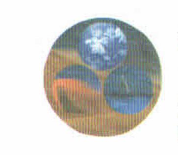 مؤسسة الغلاف البيئي للتجارة, Jeddah