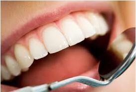 طلب Dental Services