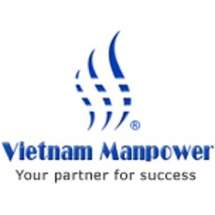 Vietnam Manpower