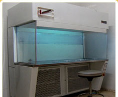 طلب Diagnostic Laboratories