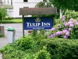 طلب فنادق غولدن تيوليب