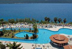 رحلة 15 يوم عبر اسطنبول وبورصا ويالووا وأبانت