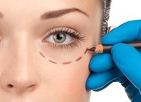 عمليات التجميل الجلدية